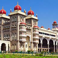 Video Productions Services Bangalore India Royal Indian Production