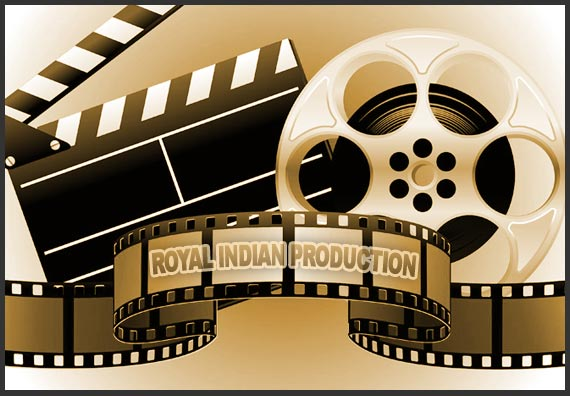 Royal Indian Production
